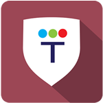 TruskaMailGuard - Anti Spam and Risk Protection from Truska